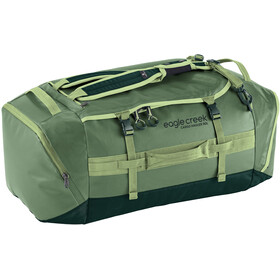 Eagle Creek Cargo Hauler Duffel 90l, mossy green